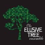elusive tree ensemble