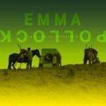emma pollock at coda