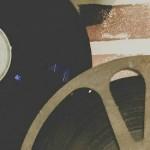 film studies at ed university image
