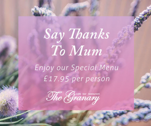 granary-mothers-day