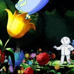 moon man film