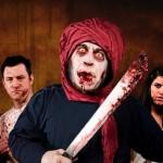 zombies-of-mass-destruction-595x323