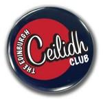 Ceilidh_Club_Badge_Logo