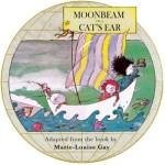 MoonbeamonaCatsEar