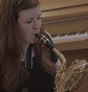 anna wright saxophone 2