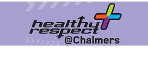 chalemrs street sexual health clinic logo