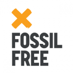 divest lothian fossil free