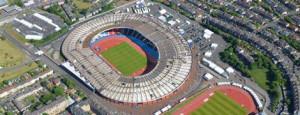 hampden-park-national-stadium-medium