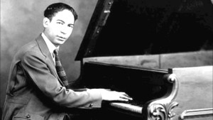 jelly roll morton night at outhouse