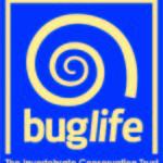 Buglife_logo