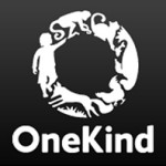 OneKind_logo