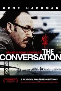 conversationposter