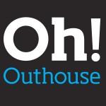outhouse logo 2