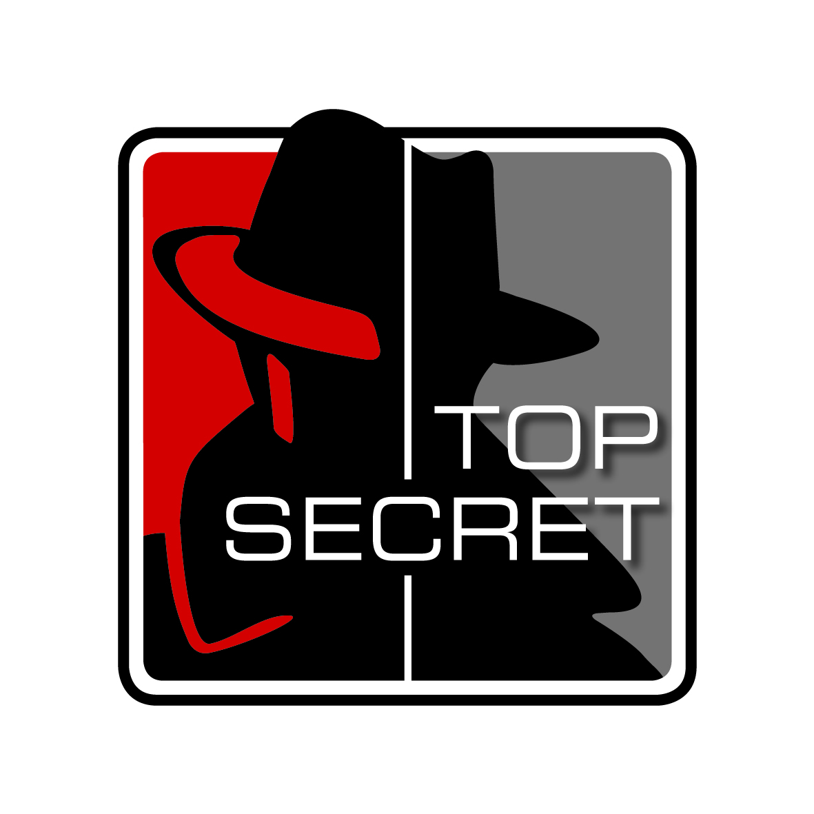 Top secret pictures