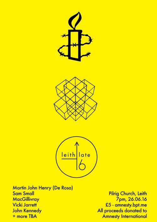 AmnestyPoster2