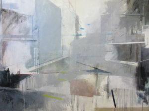 leith school of art 2016 show 6 (21)