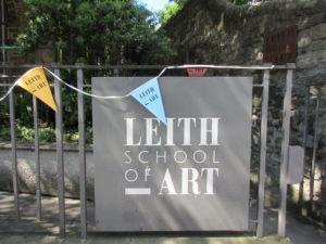 leith summer show 2016 2 (1)