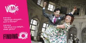 Finding-Joy-Vamos-Mask-Theatre-email-header UPDATED VERSION