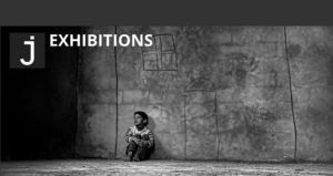 just 2016 exhibitions