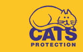 cats protectoin logo