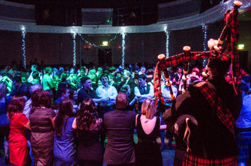 afore-the-bells-hogmanay-at-the-queens-hall-mon-31-december-2012-0161
