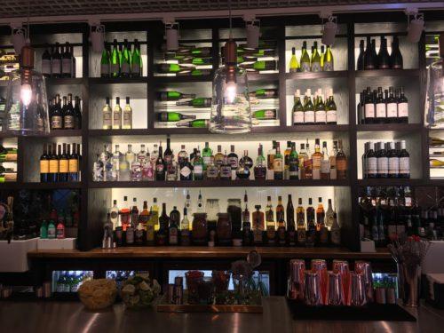 all-bar-one-edinburgh-airport-interior-3