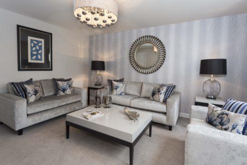 crichton-lounge-2