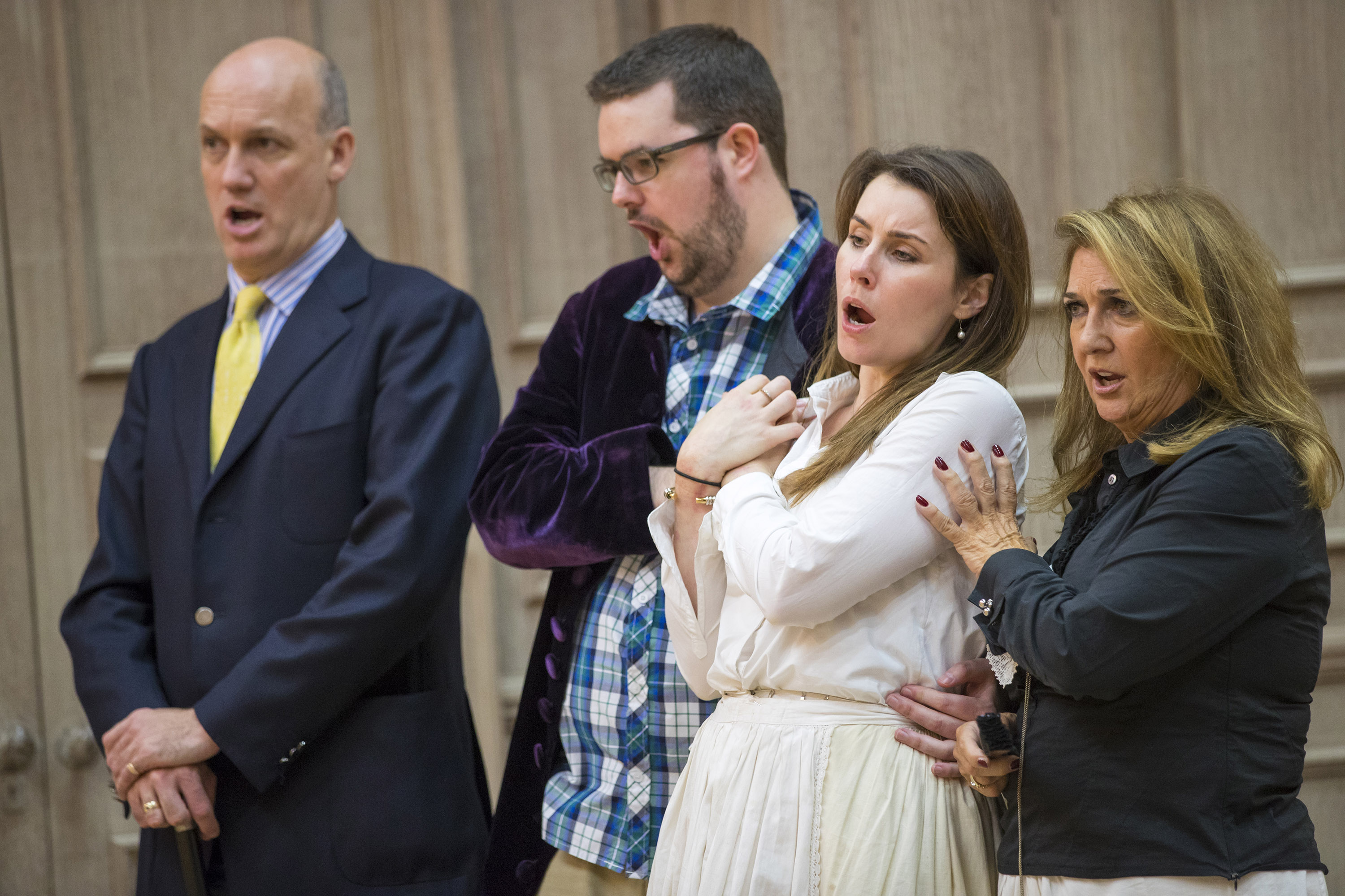 graeme-broadbent-ben-mcateer-anna-devin-and-marie-mclaughlin-at-rehearsals-for-the-marriage-of-figaro-scottish-opera-2016-credit-james-glossop