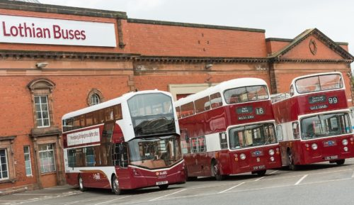 new-and-old-buses-outside-central-depot