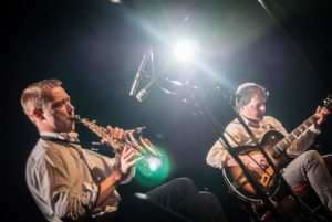 fifield-and-stephens-at-islay-jazz-festival-2016