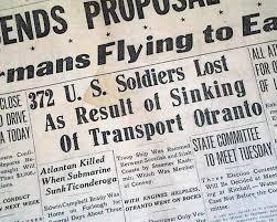 hms-otranto-sinking-newspaper-report-islay