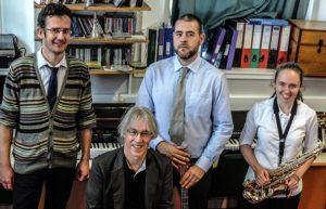 islay-jazz-quartet