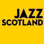 jazz-scotland-logo