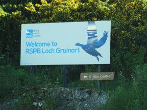rspb-loch-gruinart-sign