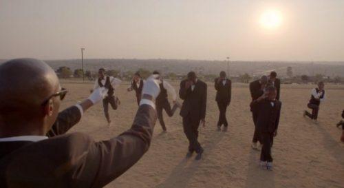 aim-screendance-africa