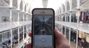 aim-digital-phone-films