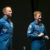 edinburgh-international-science-festival-experiments-in-space-an-evening-with-tim-peake-credit-eoin-carey-6