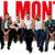 j345268_mkt_dig_full-monty_sep16