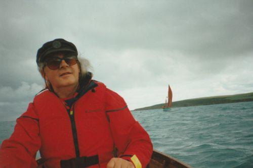 bill-in-boat