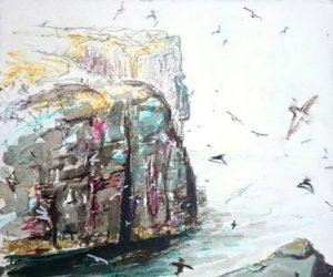 leo-4-birds-and-cliffs