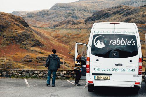 rabbies-bus