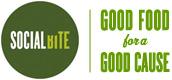 sb_logo_goodfood1
