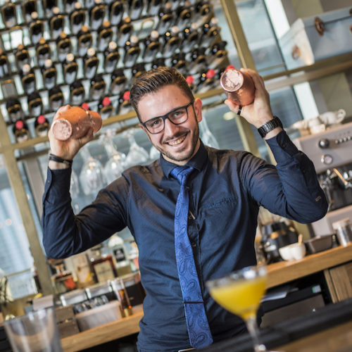 the-refinery-mixologist