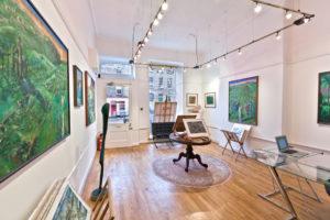 sutton-gallery