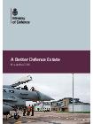 thumbnail_20161107_mod_better_defence_estate_final-pdf