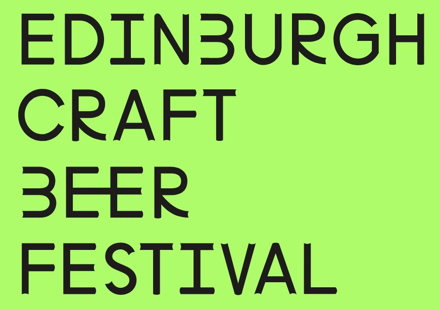 Craft Beer Dundee