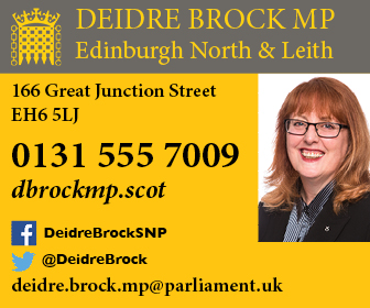 Deidre Brock 336×280