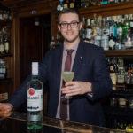 EdinRep-Bacardi-Cocktail (2 of 2)