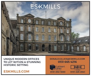 Eskmills 300