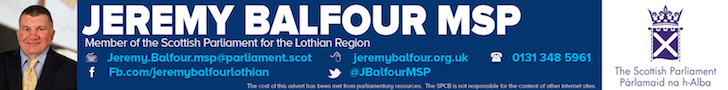 Jeremy Balfour 728